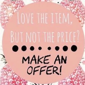 Discount on Bundled Items!